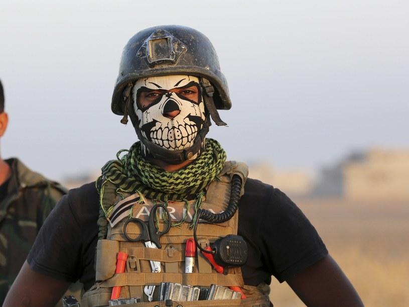 randki w Iraku Speed Dating Kcmo