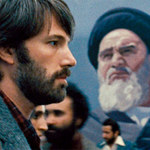 """Iran chce pozwać twórców """"Operacji Argo"""""""