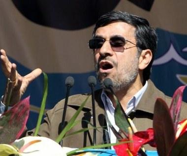 Iran chce stworzyć własny internet