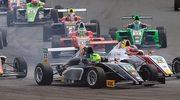 Iran chce zbudować tor wyścigowy Formuły 1