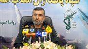 Iran grozi: Możemy zaatakować, jeśli USA zrobią jakikolwiek ruch