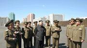 """Iran i Korea Płn. współpracują """"w sprawach nuklearnych""""?"""