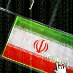 Iran jest zdolny do przeprowadzenia cyberataku - czy skorzysta ze swoich hakerów?