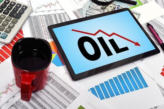 Iran kluczowy dla rynku ropy! /©123RF/PICSEL