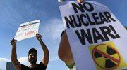 Iran łamie porozumienie nuklearne? MAEA uspokaja