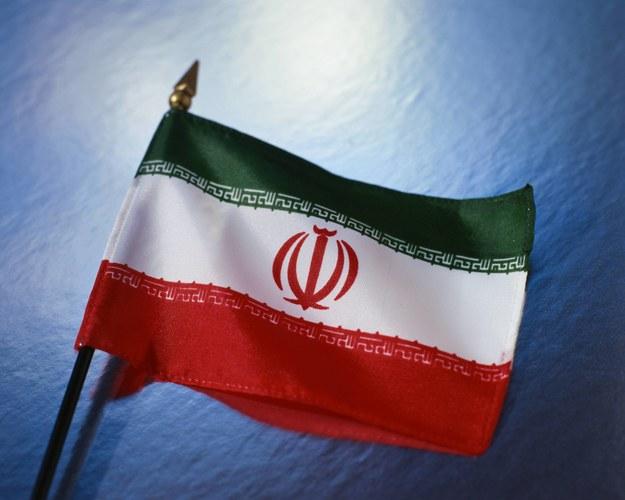 Iran odrzuca pomysł nowych negocjacji dotyczących programu atomowego /Corobis/ Photoshot /PAP