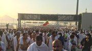 Iran oskarżył Arabię Saudyjską o sabotaż