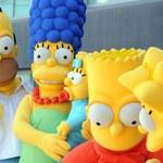 Iran: Po Barbie także Simpsonowie na czarnej liście