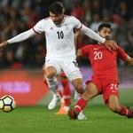 Iran pokonał Litwę w towarzyskim meczu przed MŚ