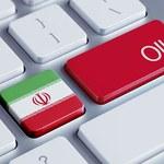 Iran rozpoczął dostawy ropy na Stary Kontynent