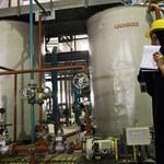 Iran: Sabotaż w elektrowni jądrowej?