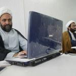 Iran uruchomił własnego klona YouTube