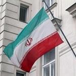 Iran: Wyroki śmierci i kary dożywocia za oszustwa finansowe