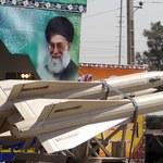 Iran zaprezentował nowe rakiety. Zasięg: 2000 km
