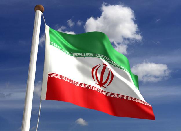 Iran /123RF/PICSEL