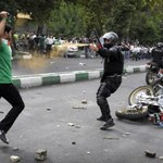 Irańczycy bojkotują Nokię