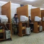 Irańczycy szykują zemstę za Stuxneta?