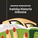 Irańska historia miłosna