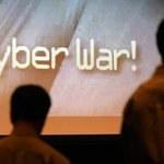 Irański cyberatak na szpiegów z USA