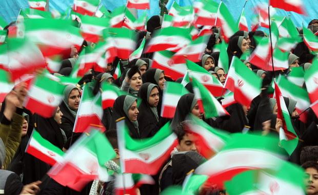 Irański dziennikarz: Kręgi zbliżone do księcia Rezy Pahlawiego zamierzają pojawić się w Polsce