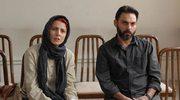 """Irańskie """"Sceny z życia małżeńskiego"""""""