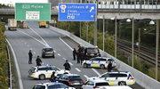 Irańskie służby planowały zamach w Danii. Ujawniono szczegóły