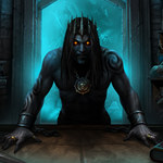 Iratus: Lord of the Dead - recenzja
