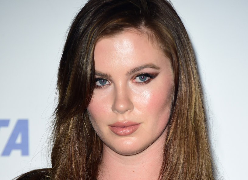 Ireland Baldwin /Getty Images