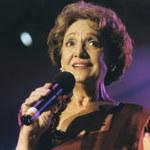 Irena Dziedzic dostawała głodową emeryturę
