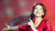 Irena Dziedzic: Za karierę i sławę zapłaciła samotnością
