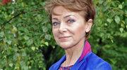 Irena Jarocka: Historia tragicznej miłości gwiazdy