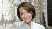 Irena Jarocka: Już pięć lat, jak jej nie ma