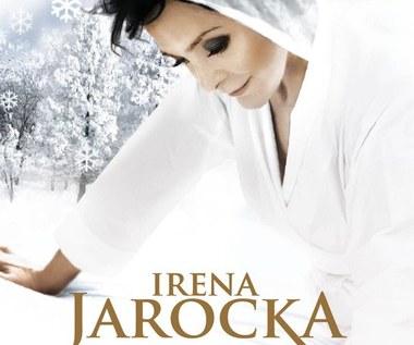 Irena Jarocka na Boże Narodzenie
