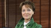 Irena Jarocka: Pierwszy mąż zdecydował się na szczerość