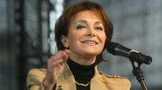 Irena Jarocka: Przyjaciel domu wyjawia, co mogło być przyczyną choroby piosenkarki