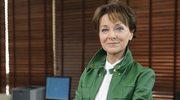 Irena Jarocka: Tajemnice z listów do męża