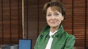 Irena Jarocka: Żyła w ciągłym lęku