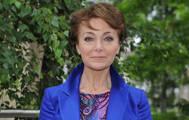 Irena Jarocka /Andras Szilagyi /MWMedia