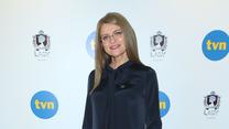Irena Kamińska-Radomska o popularności