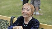 Irena Kwiatkowska długo żyła w nieświadomości
