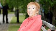 Irena Kwiatkowska: Nie chciała dzielić czasu na pracę i dom
