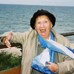 Irena Kwiatkowska wciąż wspominana