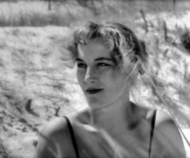 Irena Laskowska: Aktorka jednej roli