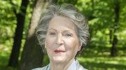 Irena Santor: Jeszcze nie umieram
