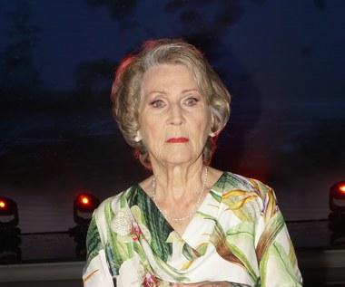 """Irena Santor świętuje swoje 60-lecie w """"Jaka to melodia?"""""""