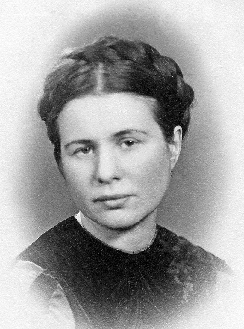 Irena Sendlerowa ocaliła życie 2500 żydowskich dzieci. Sama jednak nigdy nie uważała się za bohaterkę (fot. domena publiczna) /Ciekawostki Historyczne