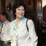 Irena Szewińska: Kilka rekordów Polski przetrwa ponad 40 lat