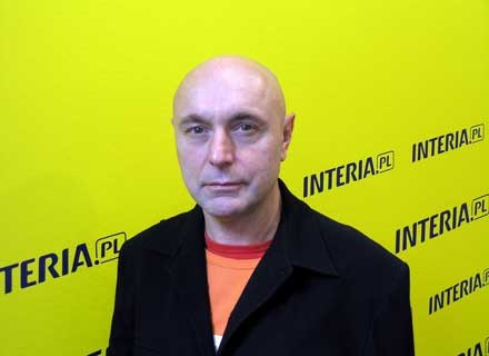 Ireneusz Dudek /INTERIA.PL