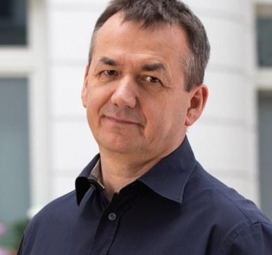 Ireneusz Piecuch, członek Rady Programowej Forum Gospodarczego TIME oraz współzałożyciel i Senior Partner Kancelarii Prawnej DGTL /materiały prasowe