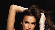 Irina Shayak